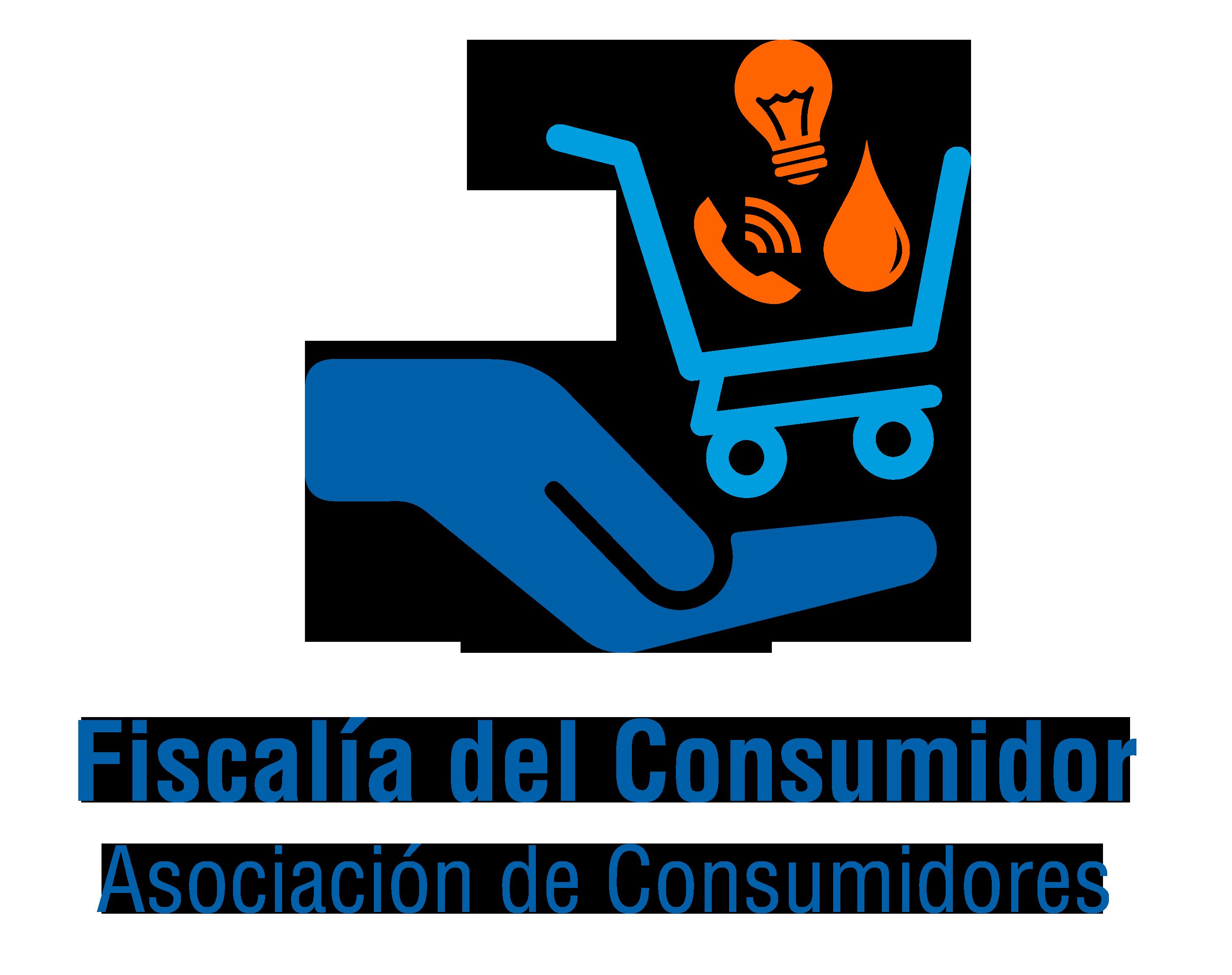Logo-Fiscaliar
